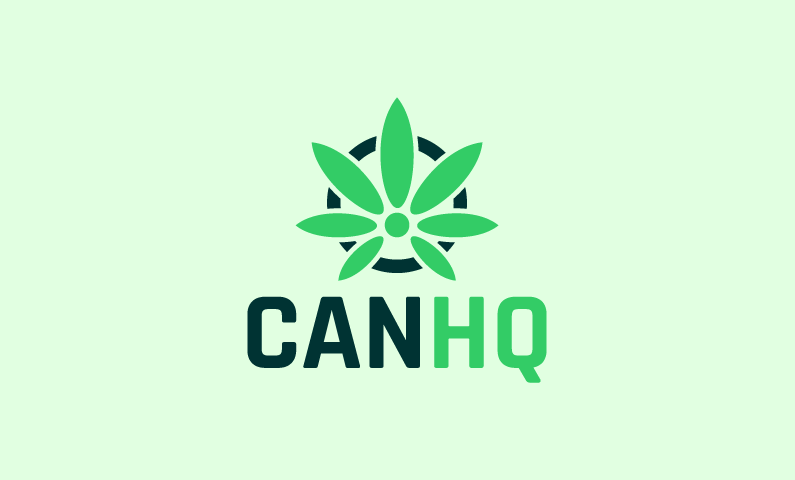 CanHQ.com is for sale