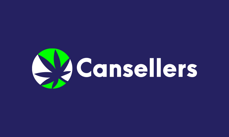 CanSellers.com for SALE