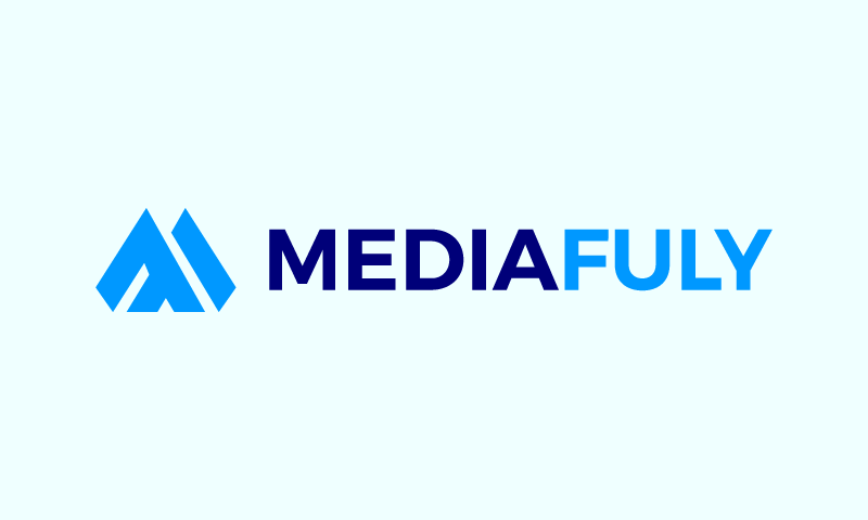 MediaFuly.com for SALE