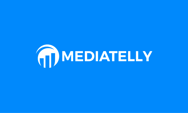 MediaTelly.com for SALE