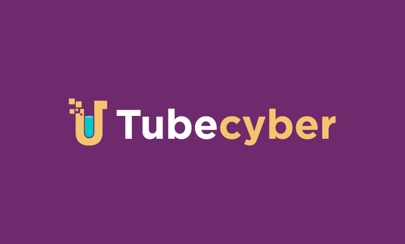 TubeCyber.com is for sale