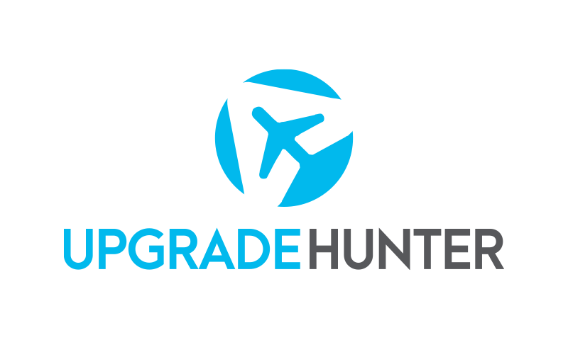 UpgradeHunter.com for SALE