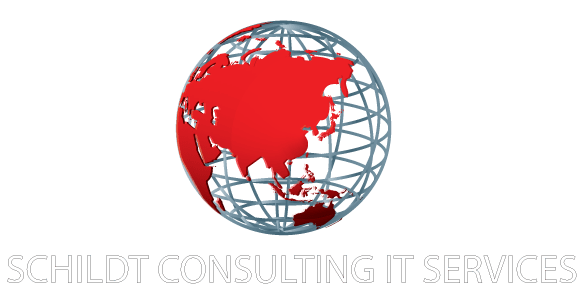 Schildt Consulting IT Services